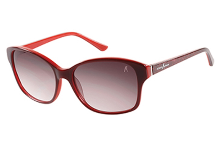 Guess by Marciano GM 704 Sunglasses in Guess by Marciano GM 704 Sunglasses