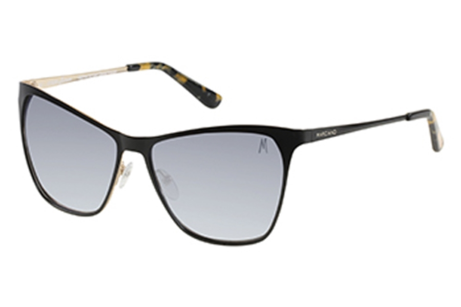 Guess by Marciano GM 713 Sunglasses in Guess by Marciano GM 713 Sunglasses