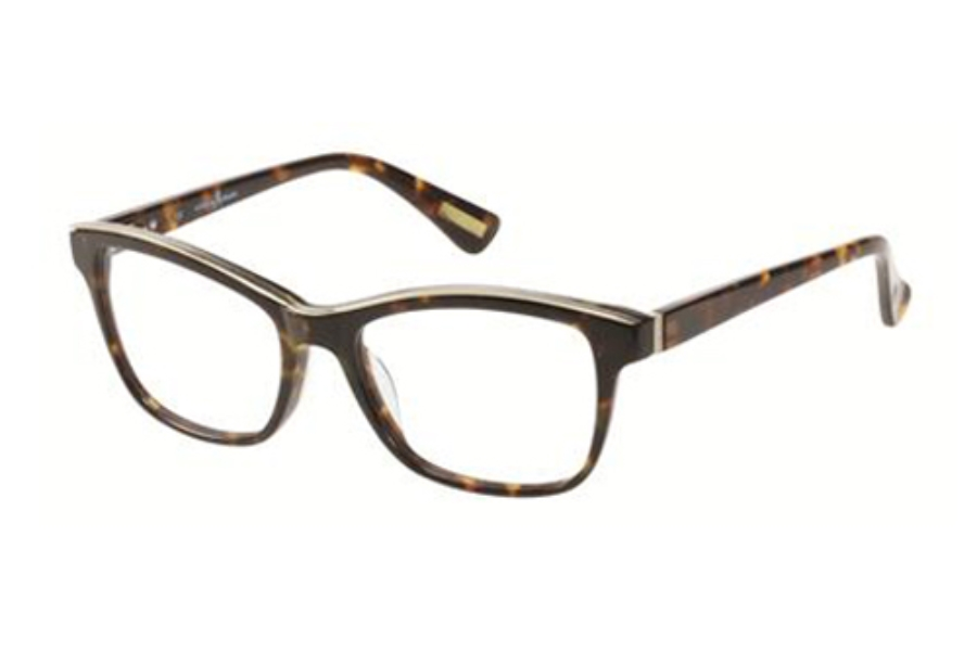 Guess by Marciano GM 246 (GM0246) Eyeglasses in S30 (TO)