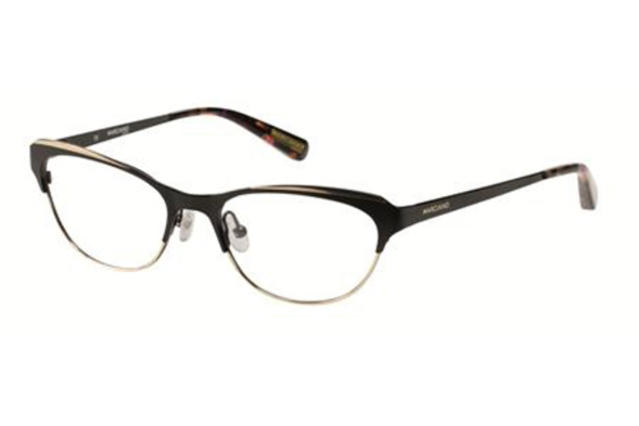 Guess by Marciano GM 253 Eyeglasses in Guess by Marciano GM 253 Eyeglasses