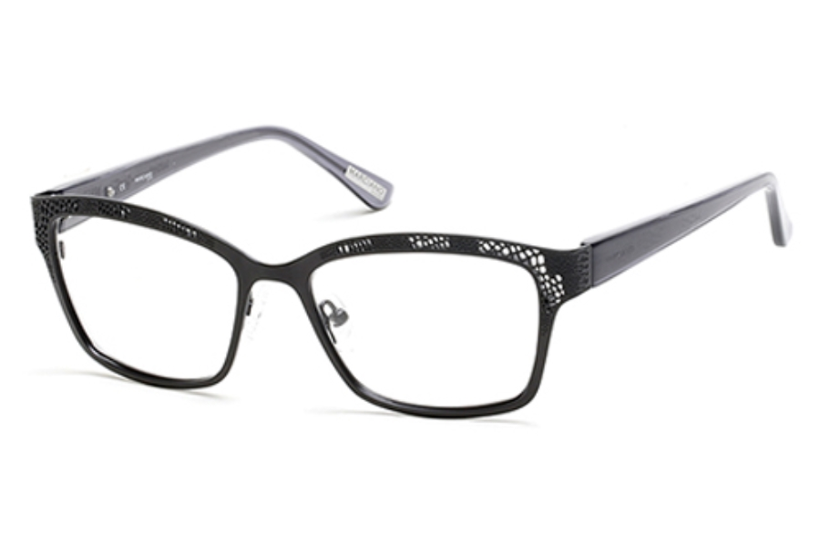 Guess by Marciano GM 274 Eyeglasses in Guess by Marciano GM 274 Eyeglasses
