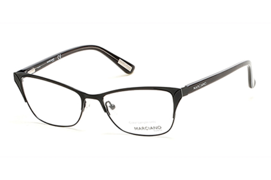 Guess by Marciano GM 289 Eyeglasses in Guess by Marciano GM 289 Eyeglasses