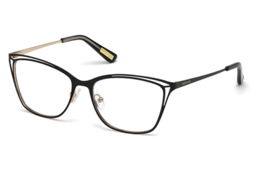 Guess by Marciano GM 310 Eyeglasses in Guess by Marciano GM 310 Eyeglasses