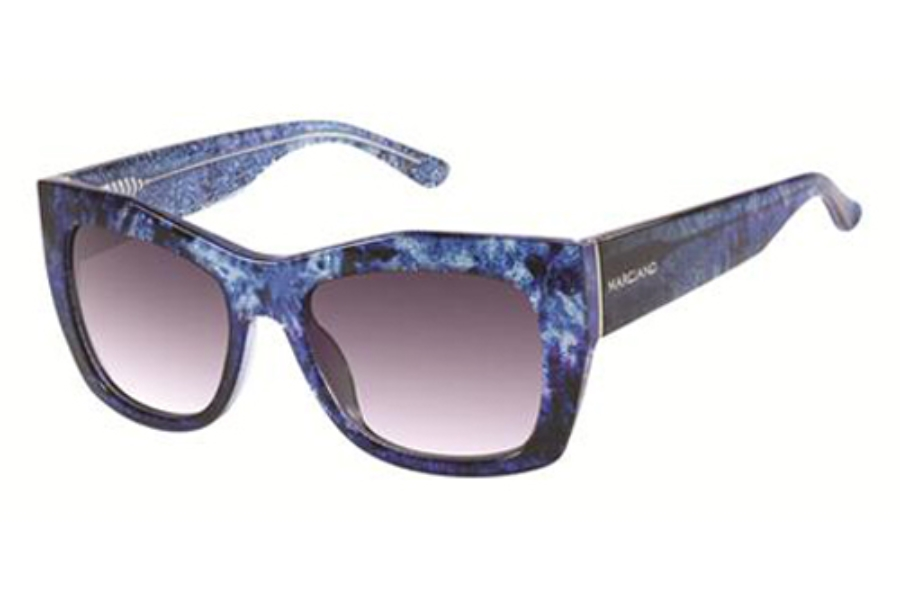 Guess by Marciano GM 715 Sunglasses in Guess by Marciano GM 715 Sunglasses