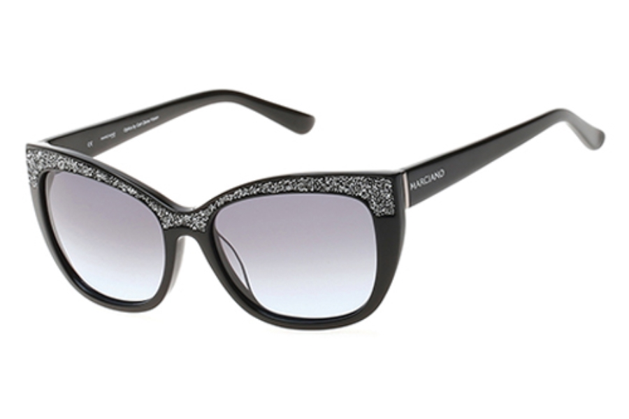 Guess by Marciano GM 730 Sunglasses in Guess by Marciano GM 730 Sunglasses