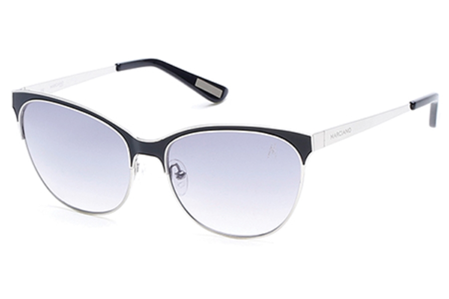 Guess by Marciano GM 750 Sunglasses in Guess by Marciano GM 750 Sunglasses