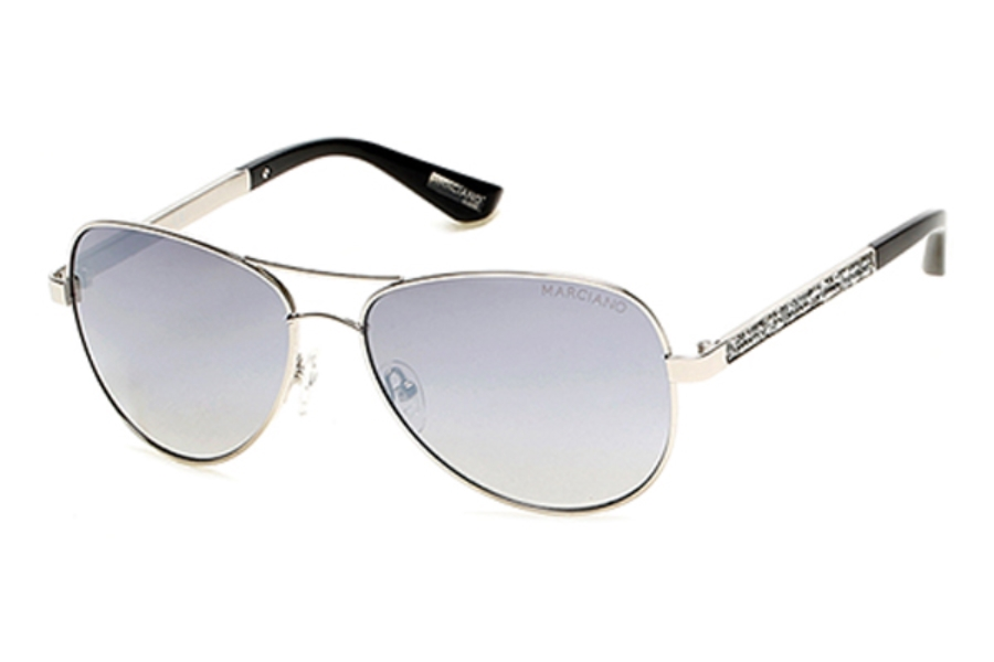 Guess by Marciano GM 754 Sunglasses in Guess by Marciano GM 754 Sunglasses