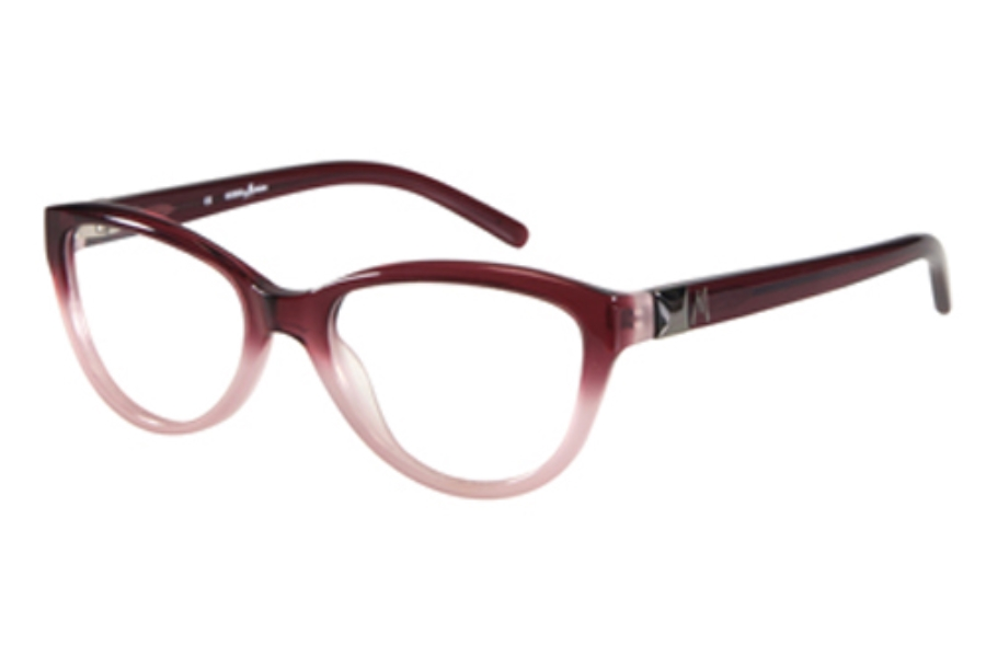 Guess by Marciano GM 161 Eyeglasses in Guess by Marciano GM 161 Eyeglasses