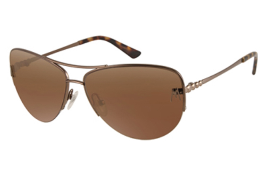 Guess by Marciano GM 627 Sunglasses in Guess by Marciano GM 627 Sunglasses