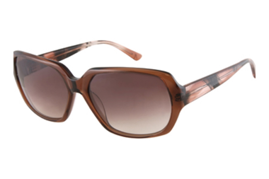 Guess by Marciano GM 629 Sunglasses in Guess by Marciano GM 629 Sunglasses