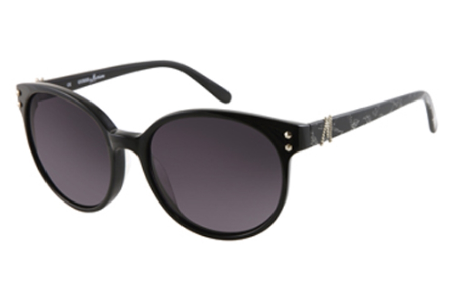 Guess by Marciano GM 635 Sunglasses in Guess by Marciano GM 635 Sunglasses