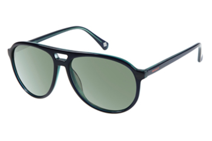 Gant Rugger GRS FRED POLARIZED Sunglasses in Gant Rugger GRS FRED POLARIZED Sunglasses