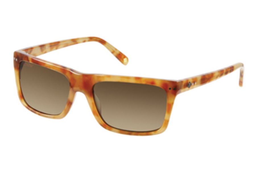 Gant Rugger GRS RALPH Sunglasses in Gant Rugger GRS RALPH Sunglasses