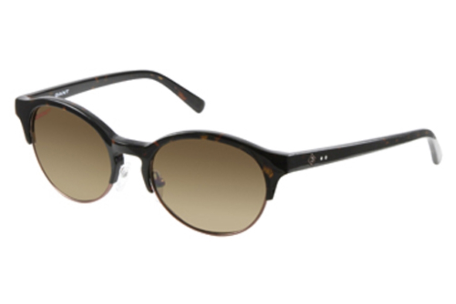 Gant Rugger GRS ROYCE Sunglasses in Gant Rugger GRS ROYCE Sunglasses