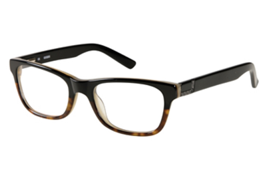 Guess GU 1749 Eyeglasses in Guess GU 1749 Eyeglasses