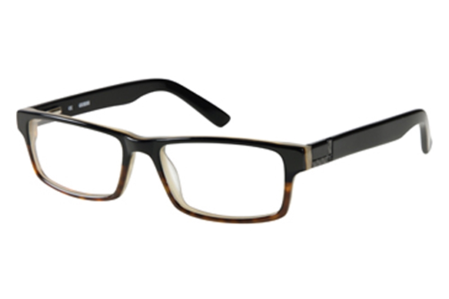 Guess GU 1750 Eyeglasses in Guess GU 1750 Eyeglasses