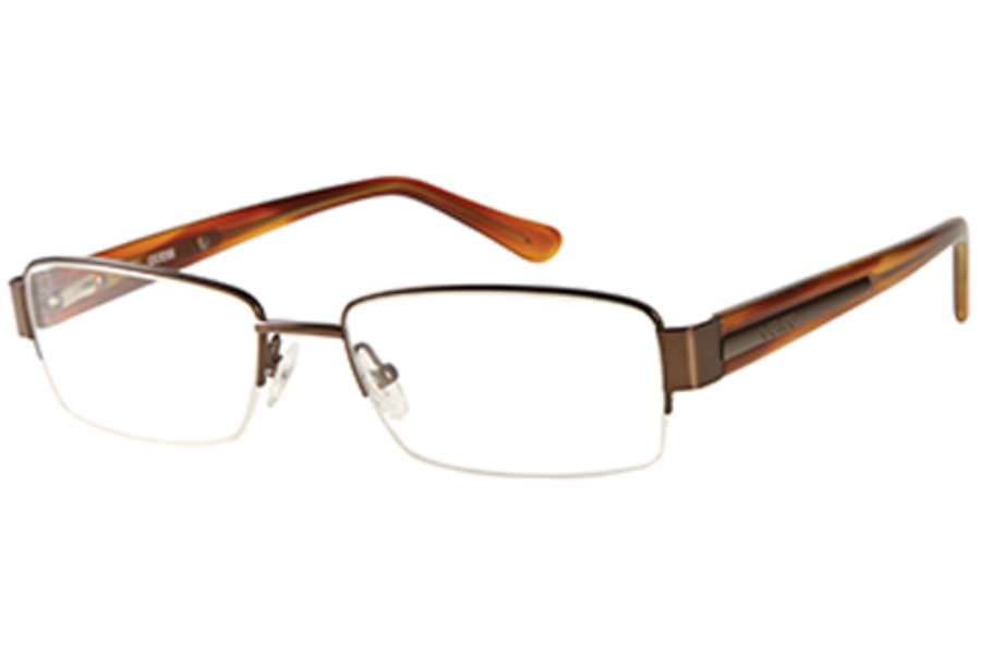 Guess GU 1758 Eyeglasses in Guess GU 1758 Eyeglasses
