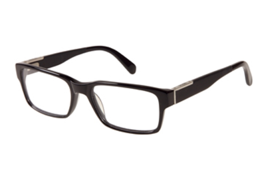 Guess GU 1775 Eyeglasses in Guess GU 1775 Eyeglasses