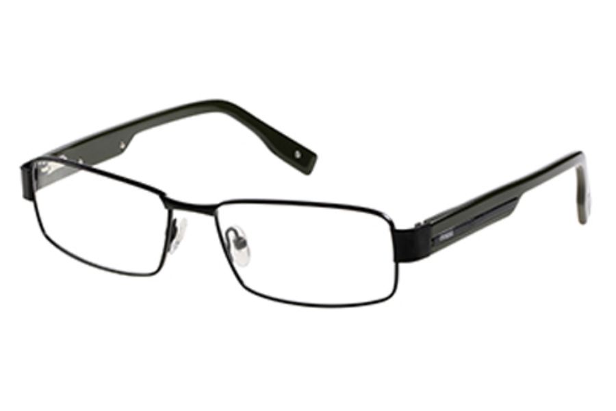 Guess GU 1819 Eyeglasses in Guess GU 1819 Eyeglasses