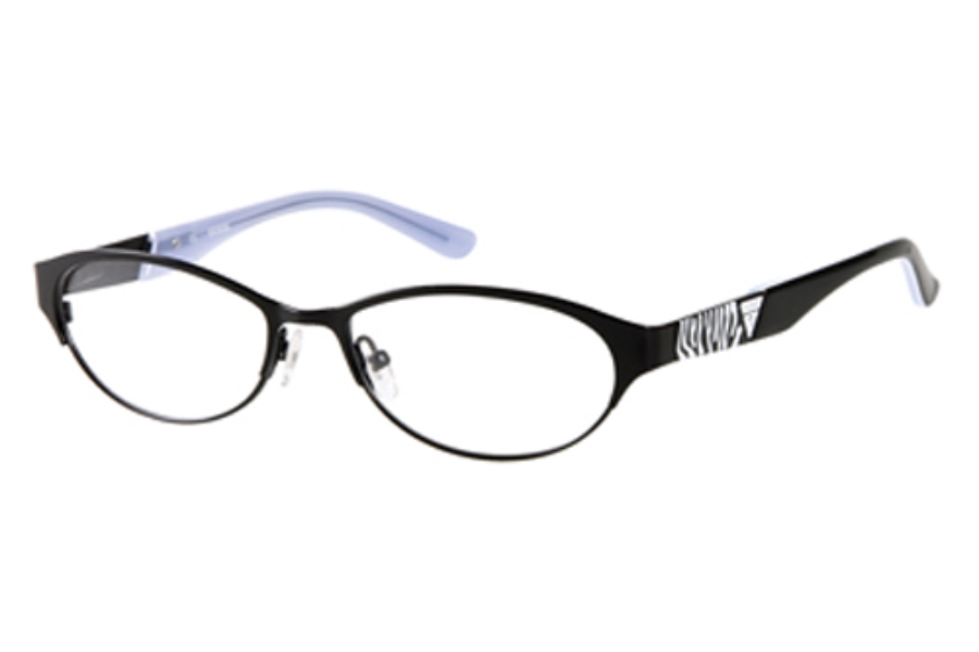 Guess GU 2354 Eyeglasses in Guess GU 2354 Eyeglasses