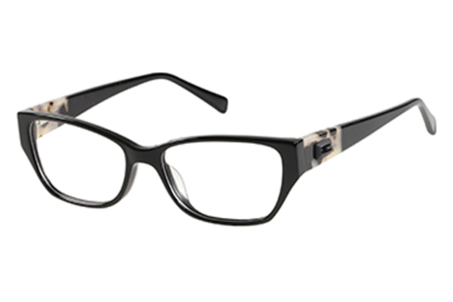Guess GU 2408 Eyeglasses in Guess GU 2408 Eyeglasses