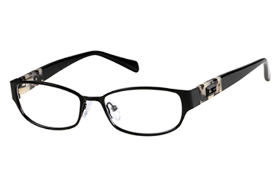 Guess GU 2412 Eyeglasses in Guess GU 2412 Eyeglasses