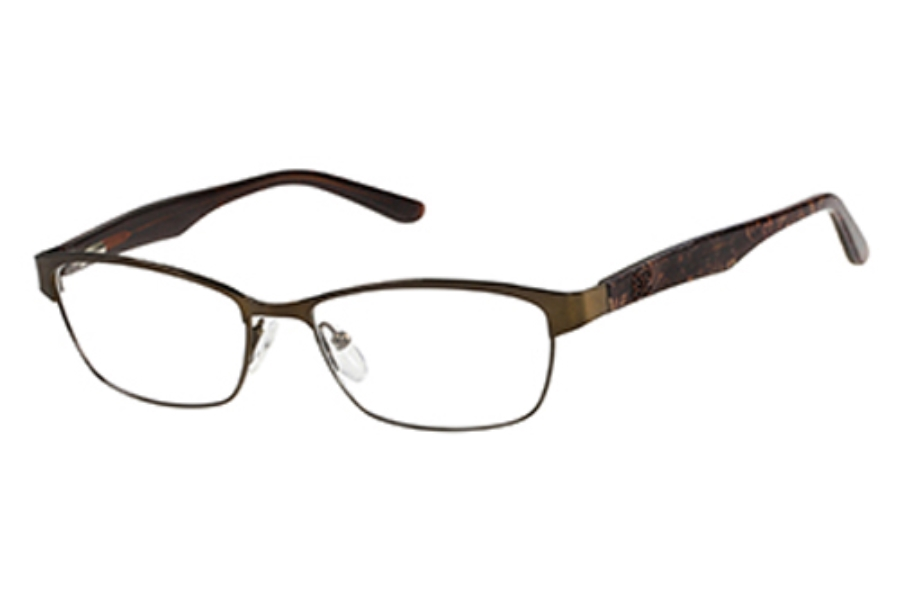 Guess GU 2420 Eyeglasses in Guess GU 2420 Eyeglasses