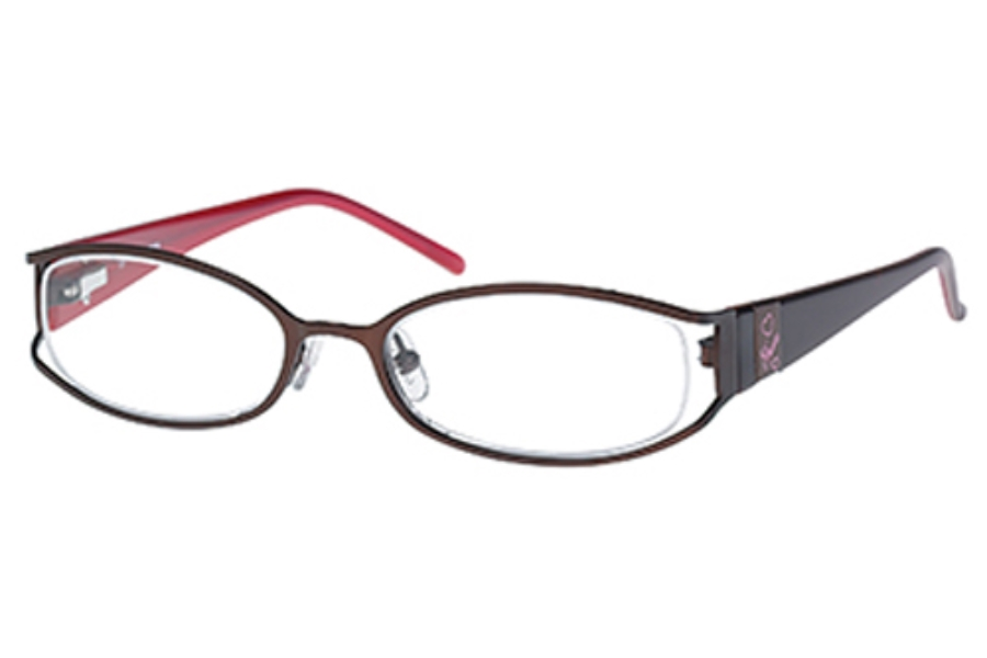 Guess GU 9010 Eyeglasses in Guess GU 9010 Eyeglasses