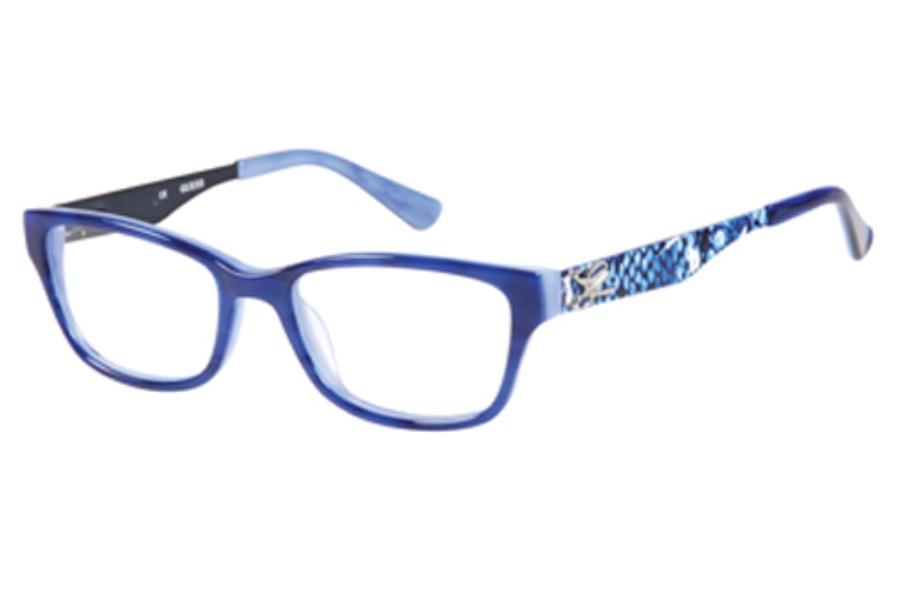 Guess GU 9094 Eyeglasses in Guess GU 9094 Eyeglasses