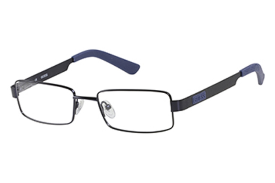 Guess GU 9113 Eyeglasses in Guess GU 9113 Eyeglasses