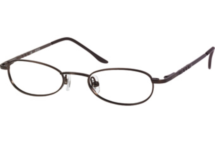 Guess GU 1449 Eyeglasses in Guess GU 1449 Eyeglasses