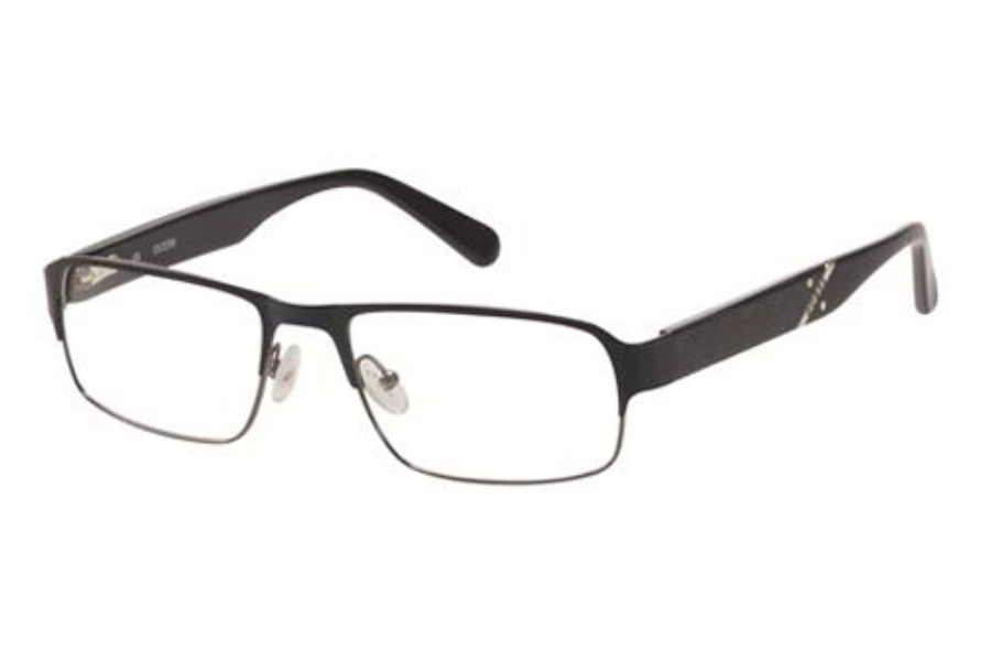 Guess GU 1836 Eyeglasses in B24 (BL)