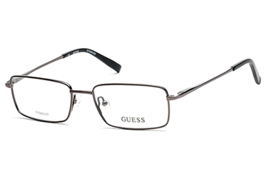 Guess GU 1855 Eyeglasses in 009