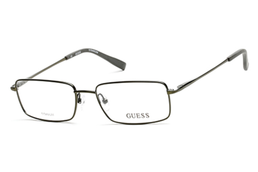 Guess GU 1855 Eyeglasses in M64 (OL)