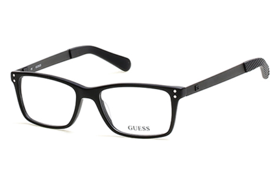 Guess GU 1869-F Eyeglasses in Guess GU 1869-F Eyeglasses