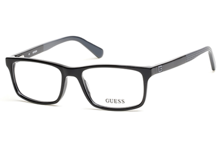 Guess GU 1878 Eyeglasses in Guess GU 1878 Eyeglasses