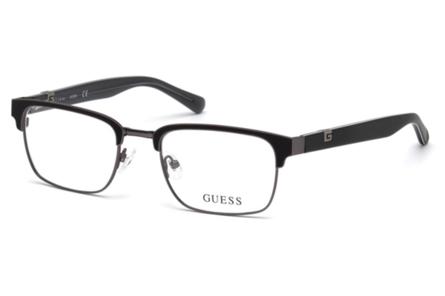 Guess GU 1913 Eyeglasses in Guess GU 1913 Eyeglasses