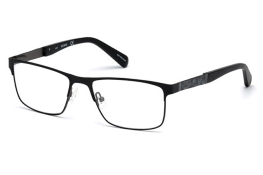 Guess GU 1928 Eyeglasses in Guess GU 1928 Eyeglasses