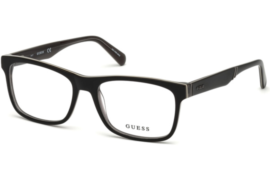 Guess GU 1943-F Eyeglasses in Guess GU 1943-F Eyeglasses