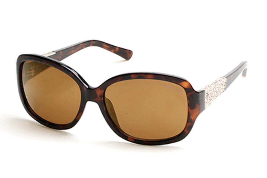 Guess Sonnenbrille GU7418