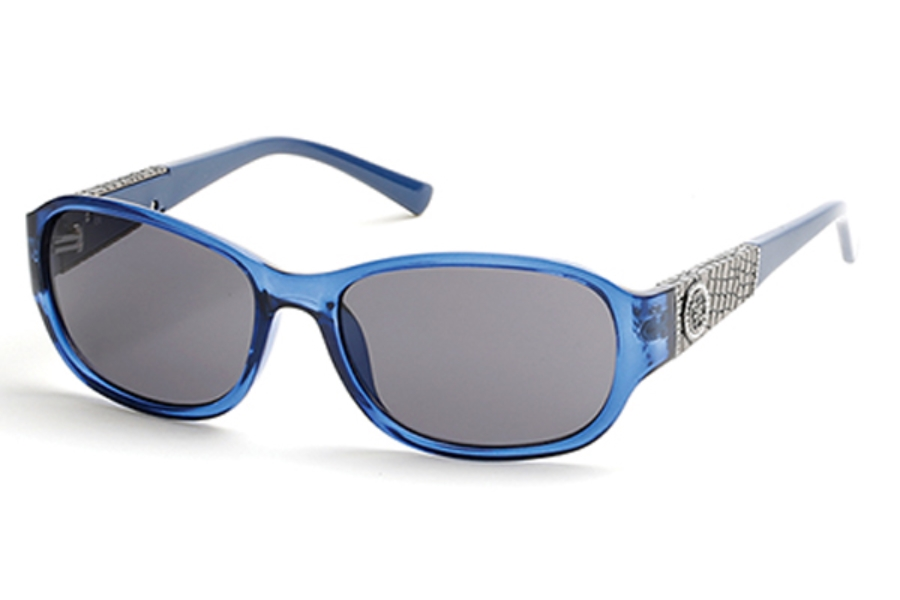 Guess GU 7425 Sunglasses in 90A