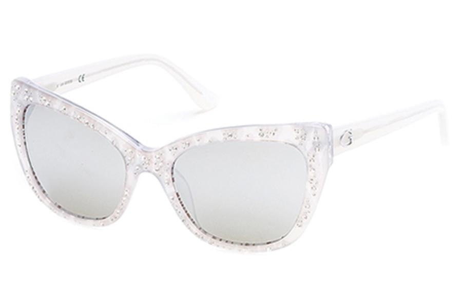 f80b1e95b6b ... Guess GU 7438 Sunglasses in Guess GU 7438 Sunglasses ...