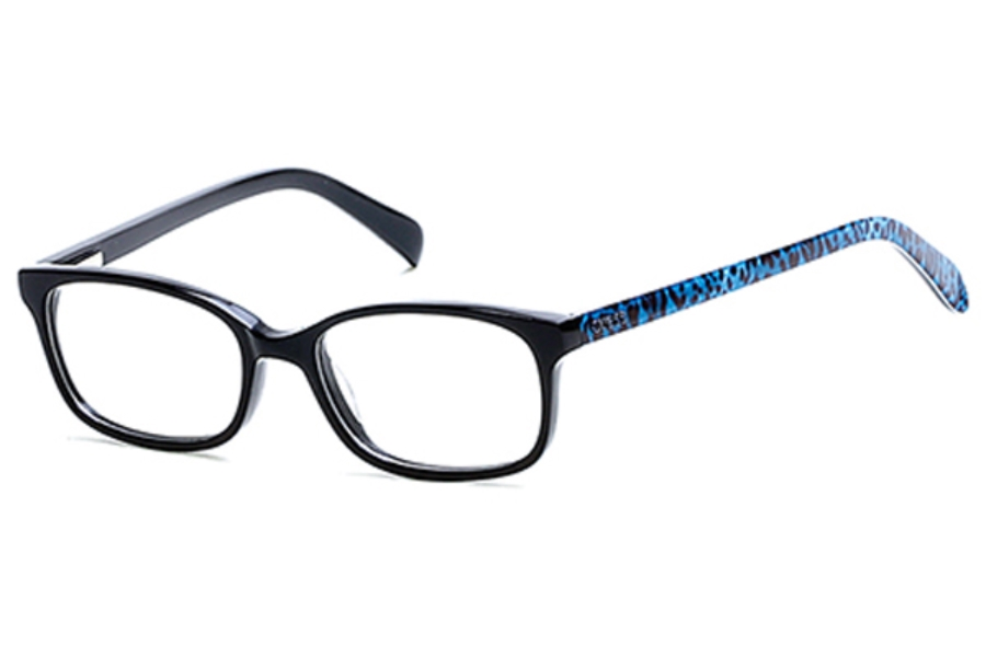 Guess GU 9158 Eyeglasses in Guess GU 9158 Eyeglasses