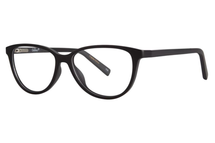 1610f8d8cb08 ... Gallery Chiara Eyeglasses in Gallery Chiara Eyeglasses ...