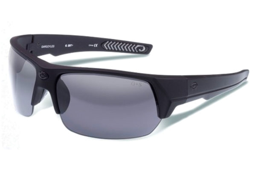 Gargoyles Recoil Sunglasses in Gargoyles Recoil Sunglasses