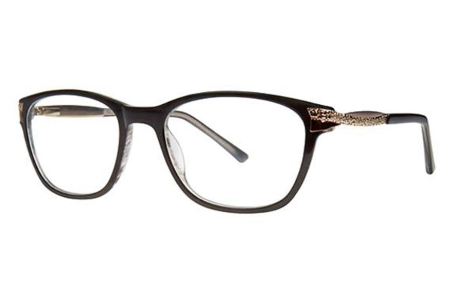 Genevieve Boutique Plus GB+ Electrifying Eyeglasses in Genevieve Boutique Plus GB+ Electrifying Eyeglasses