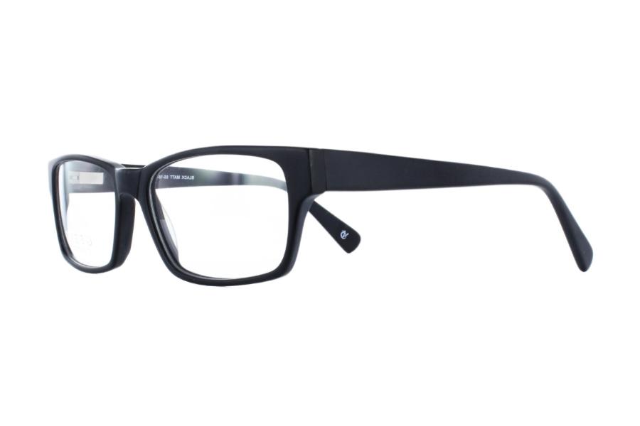 3f7ba438cf ... Geek Eyewear GEEK VICTOR ORTIZ 1 Eyeglasses in Geek Eyewear GEEK VICTOR  ORTIZ 1 Eyeglasses ...
