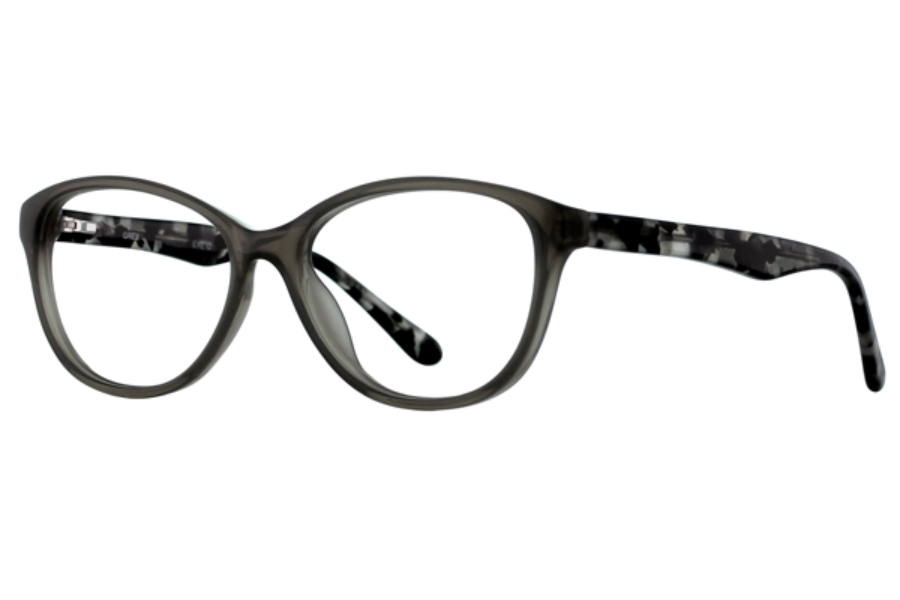 Georgetown GTN 778 Eyeglasses in Georgetown GTN 778 Eyeglasses