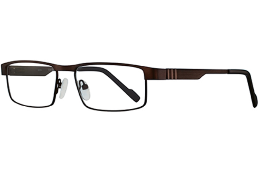 Georgetown GTN 788 Eyeglasses in Georgetown GTN 788 Eyeglasses