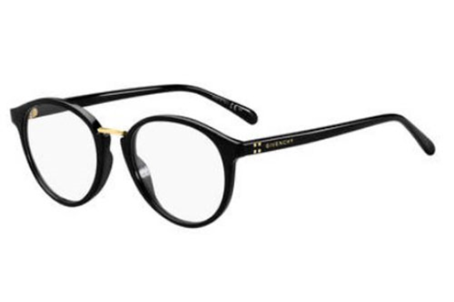 GIVENCHY Gv 0091 Eyeglasses in GIVENCHY Gv 0091 Eyeglasses